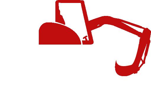 Diggers2U